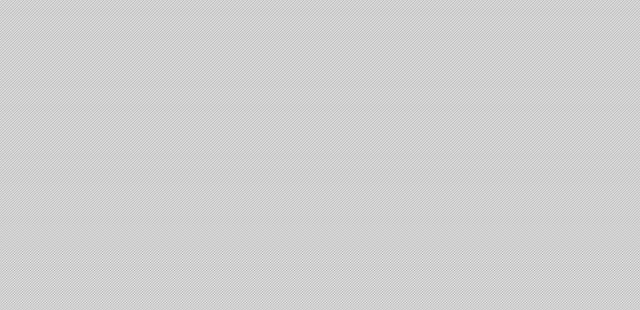 fullwidth_slider_img21.png